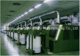 Fa201 de Kaardende Machine van de Vezel, Katoenen Kaardende Machine, het Openen van de Vezel Machine