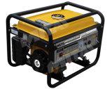 générateur électrique de 230V 50Hz 2.2kw avec l'engine de 4 rappes