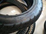 Reifen-Hersteller des Motorrad-Gummireifen-90/90-12 in China