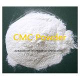 Rang van het Voedsel van de Cellulose CMC/Scmc van het natrium Carboxymethyl