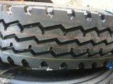 Aller Stahlradialgummireifen TBR ermüdet Hochleistungsförderwagen-Gummireifen