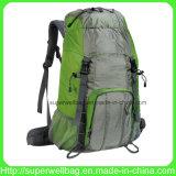 Sacs de sports en plein air de sac à dos de sac à dos se déplaçant augmentant les sacs à dos campants