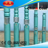 Bomba sumergible para pozos profundos de agua de la bomba sumergible