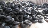 Collegare nero di vendita caldo del ferro della fabbrica