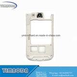 SamsungギャラクシーS3 I9300中間の背部フレームシャーシの版の斜面の背部ハウジングのため