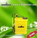Sac à dos Sprayer/Hand Sprayer (3WBS-16W)