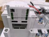 Interruptor automático de transferência de 500 ampères, auto interruptor de transferência 500A (RDS3-630C)