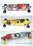 Neuer Art-Großverkauf-intelligenter vorteilhafter Preis-elektrisches HochgeschwindigkeitsSkateboard