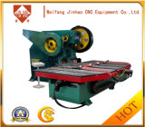 رخيصة [جه-3] [كنك] يغذّي آلة من الصين
