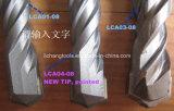 Новый конец SDS карбида плюс буровой наконечник