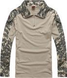 防護着の戦闘のワイシャツの下の高品質の軍隊