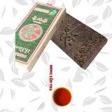 hellgrüner Ziegelstein 1700g PU-Erh Tee