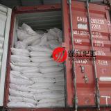 Lithopone B301 28-30% d'approvisionnement d'usine