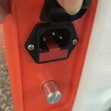 Shixia Seesa 16L Qualitäts-Großverkauf-Landwirtschafts-Maschinerie elektrisch/Batterie-Rucksack/Rucksack-Pumpen-Sprüher (SX-MD16H)