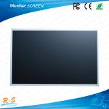 Panneau lcd industriel en gros M185xtn01.2 d'Auo 18.5inch écran de moniteur de 18.5 IPS DEL de pouce pour l'appareil de bureau