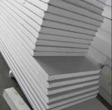 최신 Sales 및 High Quality EPS Sandwich Panel (KXD-SP01)