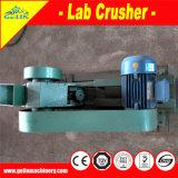 Máquina de trituração do baixo preço & esmagamento do equipamento para a mina pequena do teste