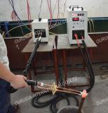 Hochfrequenzinduktions-Heizung mit flexiblem Anschluss Hf-25kw