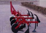 Cultivador del resorte del tractor