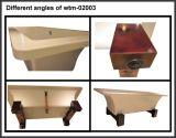 Vasca da bagno indipendente Wtm-02003 di Cupc