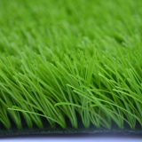 Sports Field From Forestgrassのための耐久のHighquality Artificial Turf