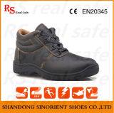 De Schoenen Polen, de BosSchoenen van de Veiligheid, de Schoenen Snb1269 van de veiligheid van de Veiligheid Kynox