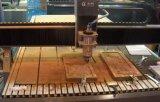 Haciendo publicidad de la máquina del ranurador del CNC (XZ1224/1218)