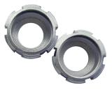 Komprimierung Nut für Graco Airless Pump