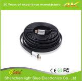 Hdcp 2.2 Lange HDMI Kabel 100FT/30m