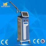 Machine van de Laser van de Laser van Co2 van de Buis Medische rf van het Metaal van de V.S. de Coherente Verwaarloosbare Kosmetische (MB06)