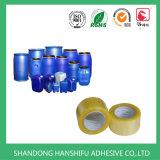Adhésif-Hanshifu sensible à la pression d'émulsion