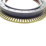 Autodie Delen voor Auto met ISO9001 worden gebruikt