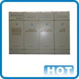 Pannello di controllo elettrico della sottostazione calda di vendita