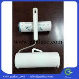 Removedor de papel pegajoso do fiapo da escova do fiapo