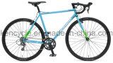 700c 16速度CrMo Cyclocrossの大人のバイクおよび学生またはバイクまたは道のための鋼鉄固定ギヤバイクの/Utilityの道のバイク競争のバイクか生活様式のバイク