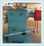 No 2 филировальная машина риса воздуха двигателя хлебоуборки