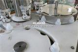 Matériel remplissant de sirop d'acier inoxydable