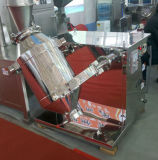Tumbler Blender (CE approuvé machines pharmaceutiques, SBH Series)