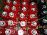 Rectifieuse de café manuelle électrique de Jx-600ab