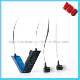 Nueva Herramienta Touch Screen privada V4.0 Auricular Deportivo auricular de Bluetooth