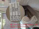 نيوديميوم مغنطيس موقف [وتر متر] [ن35] [55إكس25] [ن42] [55إكس25]