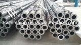 API 5L ASTM de Naadloze Buis A213-T5 van uitstekende kwaliteit/Naadloze Pijp