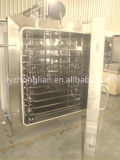 Máquina do secador do Lyophilizer do gelo do alimento dos vegetais Fd-5 e das frutas