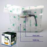 Taza de té de cristal Kd-506 del nuevo estilo de Muyu