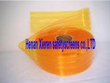 Tende costolate libere normali della striscia del PVC