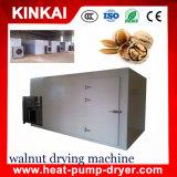 Máquina de secagem dos peixes da capacidade elevada de Latested/secador de Mardine/desidratador da sardinha