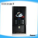 Sapoe 다중 취향 상업적인 커피 양조자 기계 Sc 71104