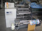 Rtfq-600A 째고 다시 감기 기계 자동적인 스티커 레이블 롤
