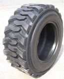 Rotluchs, Löffelbagger-Ladevorrichtung, Skidsteer Reifen, industrieller Reifen (10-16.5, 12-16.5)