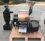 2kg Kaffeeröstermaschine
